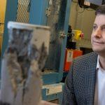 Ottawa's Giatec Augments Concrete Sensors with Artificial Intelligence