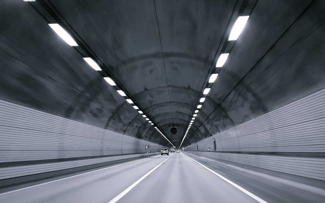 European-Controlled Teams Land Two Big Australian Tunnel Projects