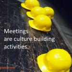 AN INCREDIBLE MEETING AGENDA ANY LEADER CAN USE