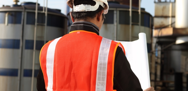 How to Conduct a Safety Inspection Remotely