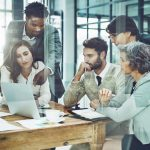 Are Your Employees Engaged At Work?