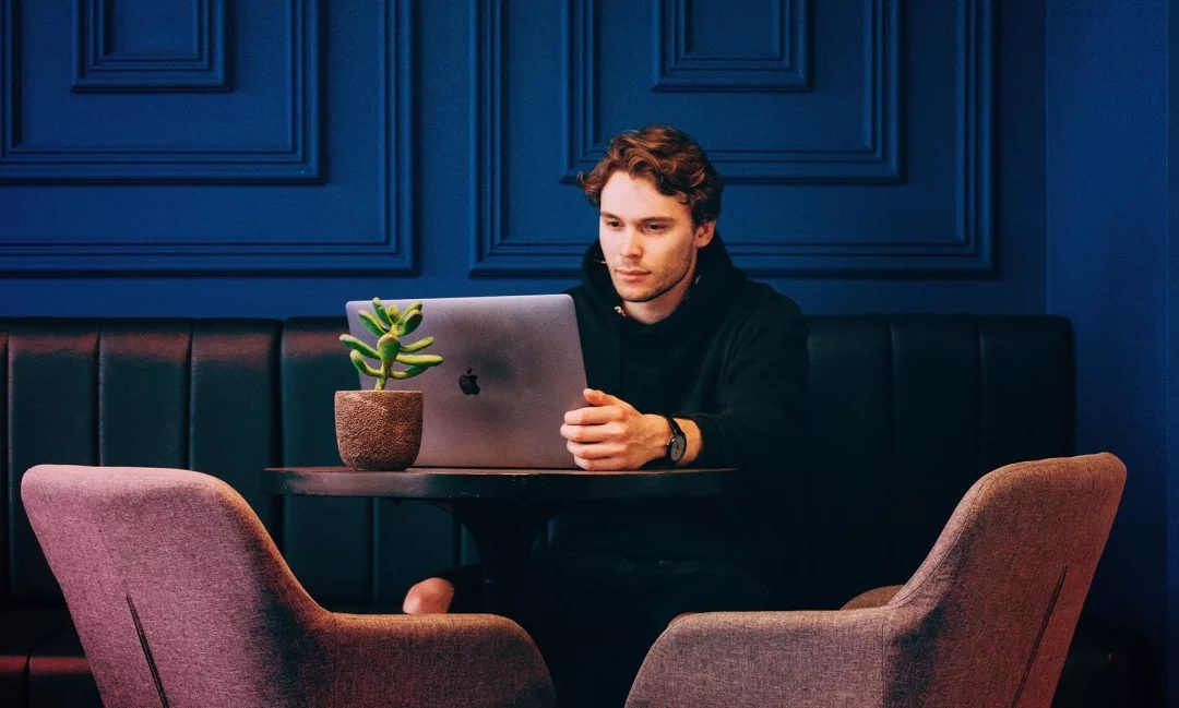 This is What Remote Workers Need Most from their Bosses