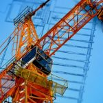 Contractors share insight into effective use of mobile management software