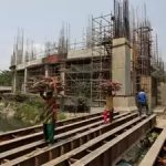 Ircon Eyes Railway Projects in Malaysia, Bangladesh