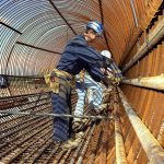 Ontario's Construction Safety Performance Sees Improvement According to WSIB Index