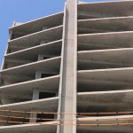 Modular construction used for Fla. apartment building