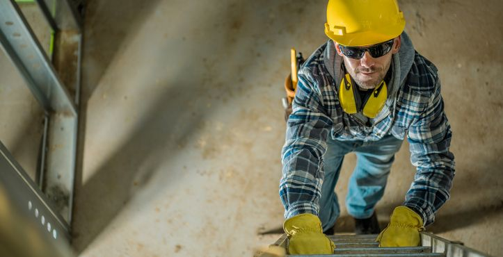 5 Common Precursors to a Safety Incident & How to Mitigate Them