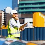 How to use mobile technology in the construction industry the right way