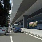Kenya's Double-Decker Road Construction all set for September