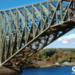 The Quebec Bridge collapse: A preventable failure