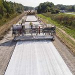 Here are 9 Ways to Build Better Roads in Michigan, from Old Tires to Pig Poop
