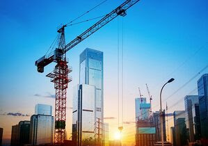 5D BIM: How It Will Help the Construction Industry