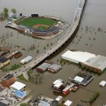 Midwest Cities Take New Approach to Flood Control
