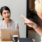 Be a better listener: 4 ways to improve workplace communication
