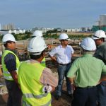 Why Civil Engineers Need Digital Contract and Document Management