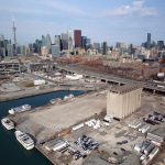 Sidewalk Labs Delivers Master Plan for Quayside Smart-City Project to Waterfront Toronto
