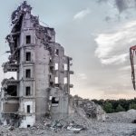 Everything You Need to Know on How to Become a Demolition Contractor