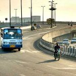 Elevated Corridor Linking: Future for Elevated Road Linking Airport, Perungalathur