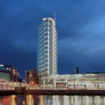Tower Holdings Group Plans to Build Ireland's Tallest Building in Cork