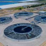 Melbourne Water completes innovative upgrade at Western Treatment Plant