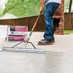 Replace or Resurface: When to Spruce it Up or Start from Scratch