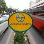 L&T Construction Bags Large Orders Across Various Business Segments