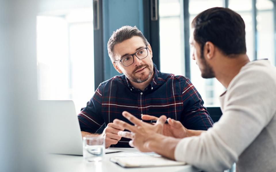 Leadership Kryptonite and How to Avoid It