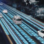 Advanced Traffic Management is the Next Big Thing for Smart Cities