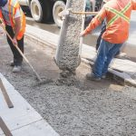 Using Admixtures to Get Your Concrete to Do What You Want it to