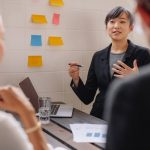 5 Reasons Why You Need to Lead With Audacious Questions