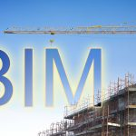 BIM: Enabling Energy Management and Control for the Construction Secto