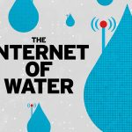 Data Drives Smarter Water Systems Decisions