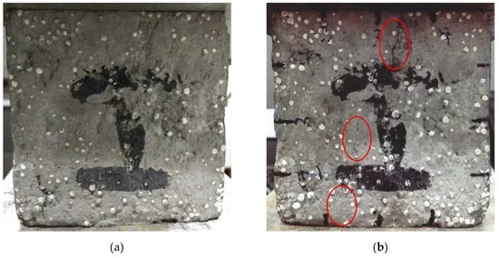 Study on the Fatigue and Durability Behavior of Structural Expanded Polystyrene Concretes