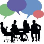 10 Ways to Better Manage Your Meetings