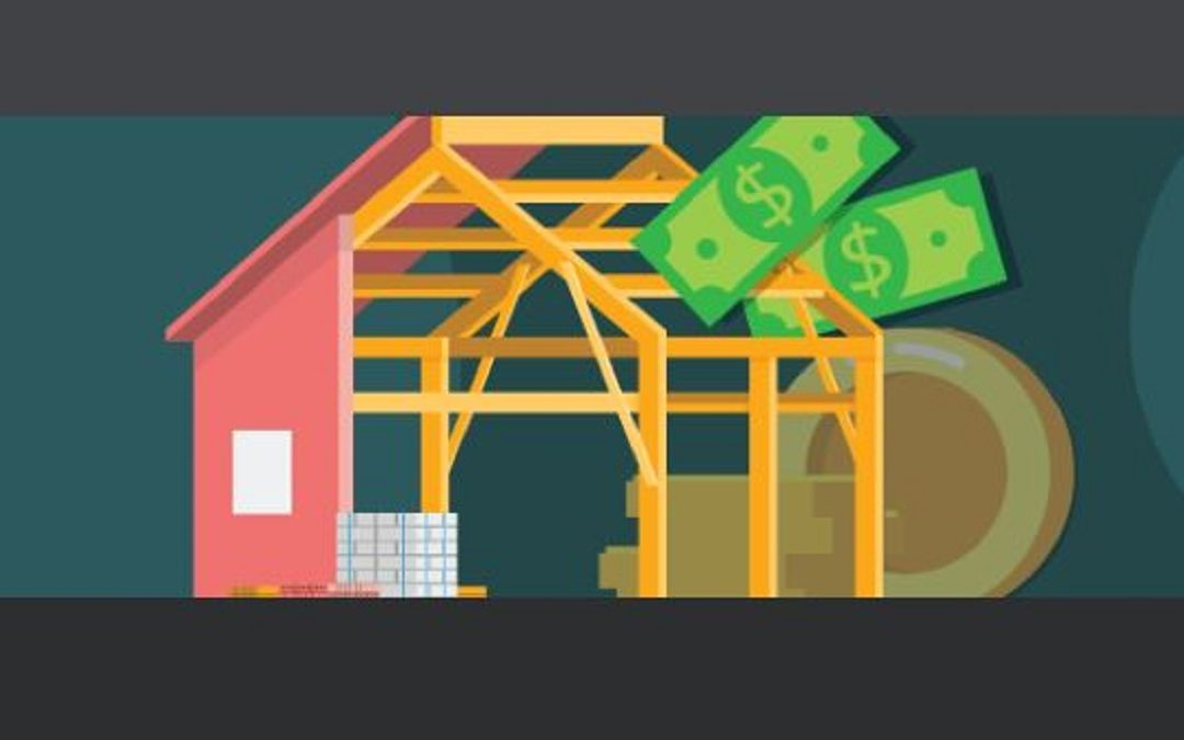 Low-Cost and Reusable Building Construction Materials That Boost the Bottom Line