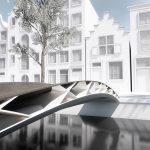 A Collaboration of Dutch Companies Wants to 3D Print an Entire Pedestrian Bridge