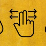 These Gestures will Improve your Next Presentation
