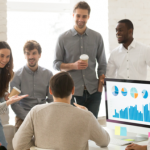 4 Ways to Manage Your Small Business Employees