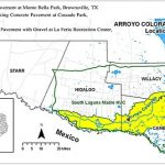 A Comparison of Three Types of Permeable Pavements for Urban Runoff Mitigation in the Semi-Arid South Texas, U.S.A