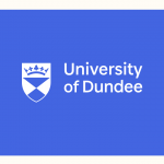 University of Dundee Study Looks at Fly Ash Moisture