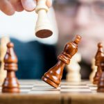 CEO Coaching: Strategic Review
