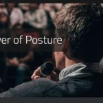 Helping Others Flourish: The Power of Posture