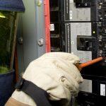 How to Handle Six Common Electrical Hazard