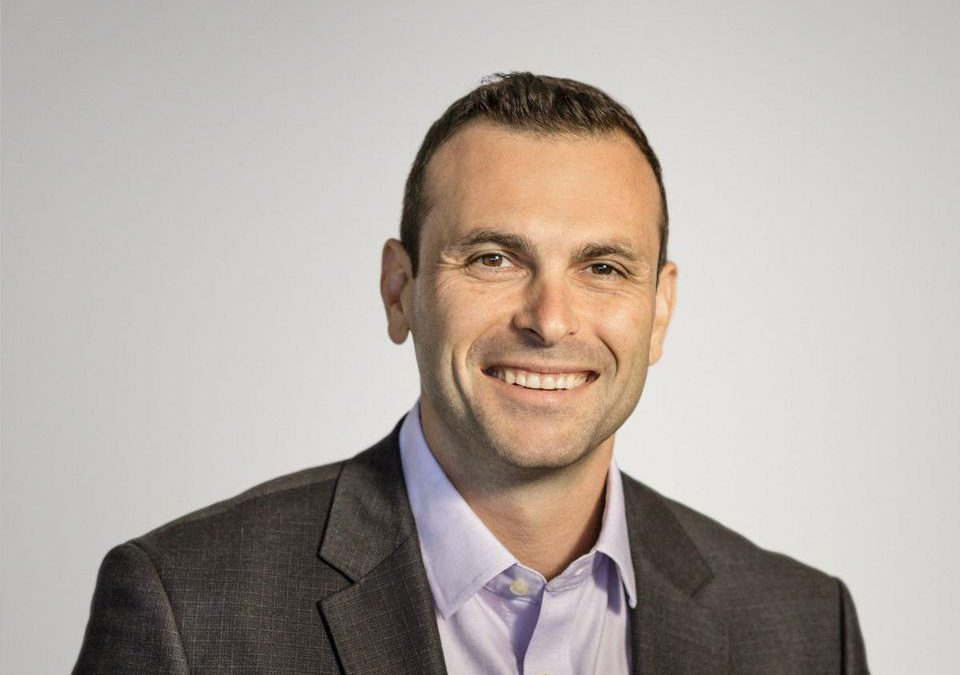 Three Essential Leadership Strategies From Lyft's Chief Business Officer