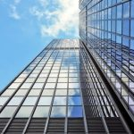 Is Smart Glass a Missed Opportunity for the Smart City?