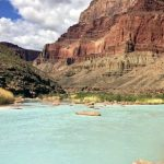 Proposals would Dam Little Colorado River for Hydropower