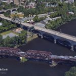 Researchers Predict the Impact of Climate Change on Bridge