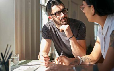 The Hard Truth About Soft Skills in the Workplace