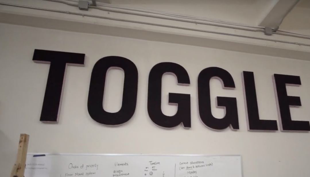 Construction Robotics Startup Toggle gets $3M Seed Fund