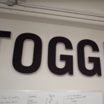 Construction Robotics Startup Toggle gets $3M Seed Fund